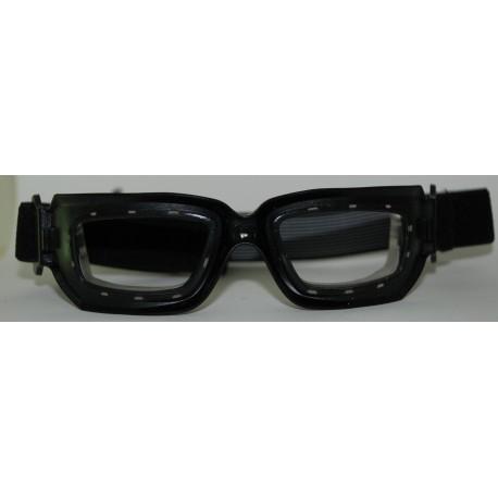 Swimming goggles Sun 4